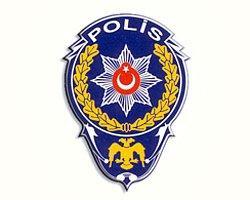 Van'da 390 Polisin Görev Yeri Değiştirildi