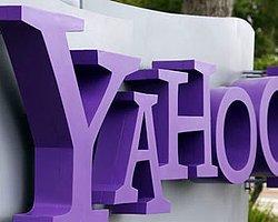 Yahoo'nun Servisleri Virüs Kaynıyor