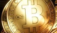 Bitcoin Kullanıyorsanız Bu Siteleri Bilmeniz Gerekiyor