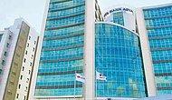 Bank Asya 2 Milyar Dolar Kazandı mı?