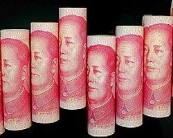 Çin'de Yeni Özel Bankalar Açılacak