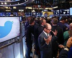 Twitter Neden Facebook'tan Daha Riskli?