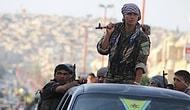 Rojava'da Özerk Kürt Yönetim Modeli Oluşturuldu