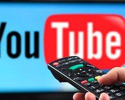 Youtube Bu Özellikle Yeni Yıla Bomba Gibi Giriyor