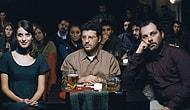 Kültür Bakanı Çelik'ten Türk Sinemasının 'Top 7'si
