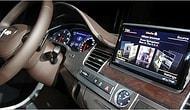 İnternet bağlantılı otomobiller hacklenebilir mi?