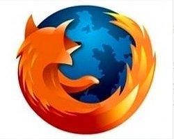 Son nefesini veren Firefox