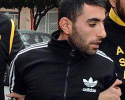 10 Lira Gaspa 20 Yıl Hapis!