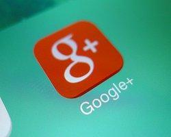Google+ Kullanımını Arttırmak İçin Gmail de Devreye Sokuldu