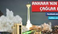 Ankara'nın Umudu: Çağlar - VARAN 2