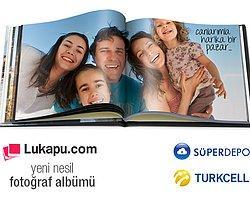 Lukapu ve Turkcell Superonline, bulut servisi SüperDepo kullanıcıları için çok güzel bir kampanya hazırlamış.
