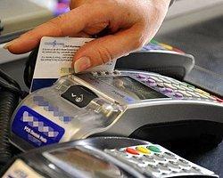 70 Milyon Kişinin Banka Ve Kredi Kartı Bilgileri Çalındı