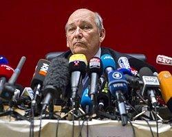 Schumi'nin Durumu Ciddiyetini Koruyor