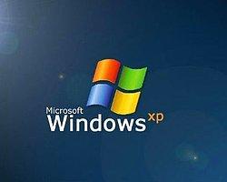 Windows XP Kullananlar Dikkat!