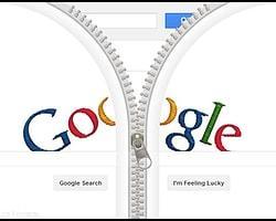 Google'dan Yeni Tehlikeli Özellik