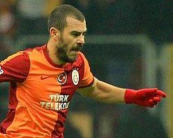 Trabzonspor'dan Cimbom'a Resmi Teklif