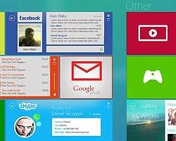 İşte Windows 9'un Çıkış Tarihi