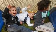 Çocuklar İçin Oyun Ne Anlama Gelir ve Neden Önemlidir?