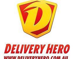Online Yemek Sipariş Servisi Delivery Hero, 88 Milyon Dolar Yatırım Aldı