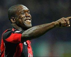 Milan'ın Yeni Teknik Direktörü Seedorf