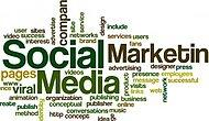 Uzmanlar Oteller İçin 2014'ün 10 Temel Sosyal Medya Stratejisini Açıkladı