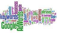 Adwords'te Arama Terimleri Raporunu Anlama