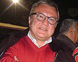 'Ranocchia'ya Sadece Güldük'