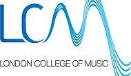 London College Of Music (Lcm) Sınav Başvurularında Son Günler