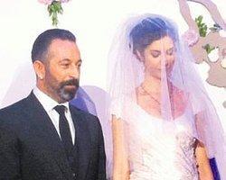 Düğünlerinde Neden Ayrılık Şarkısı Çaldı?