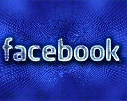 Facebook'un 2013'Te Yaptığı 8 Değişiklik!