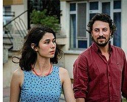 Berlinale'de Türkiye Filmleri