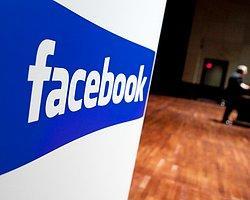 Facebook'tan Flipboard'a Rakip Haber Okuma Uygulaması