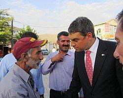 Umut Oran: Türkiye'de siyaset kirlendi. Güven kayboldu. Artık temizlenmenin vakti geldi