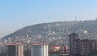 Adım Adım Trabzon