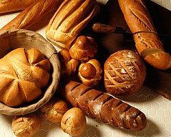 Ekmeği Taze Tutmanın 5 Yolu