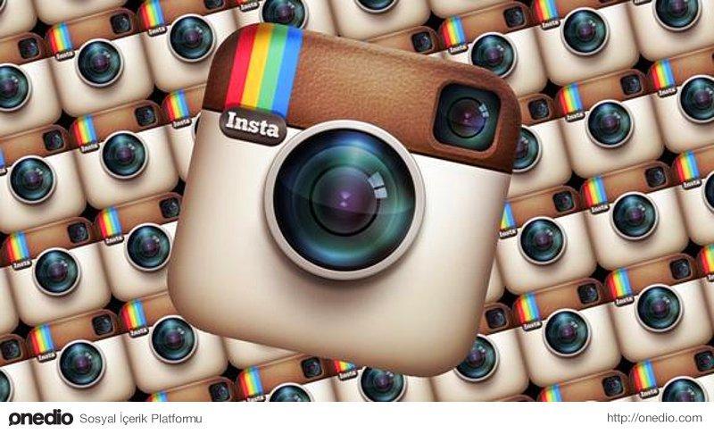 Renkli fotoğraflar paylaşmayı seviyorsanız