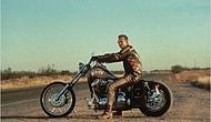 Filmler İle Hatırlanan 10 Ünlü Motorsiklet