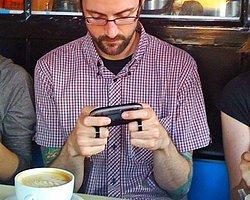 Telefonunuzun İzlenmemesi İçin Yapmanız Gereken 5 Şey