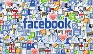 Facebook Üyeleri, Artık Bilgilerini Yandex İle Paylaşacak