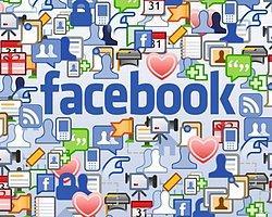 Facebook Üyeleri, Artık Bilgilerini Yandex İle Paylaşacak.