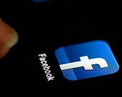 Facebook'tan Kaçış Başladı!