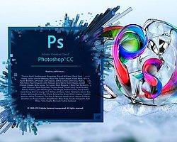 Adobe, Photoshop'a 3 Boyutlu Yazıcı Düzenleme Aracını Ekledi