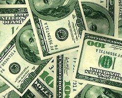Özel Sektörde Yurtdışı Kredi Borcu 151.5 Milyar Dolar Oldu!