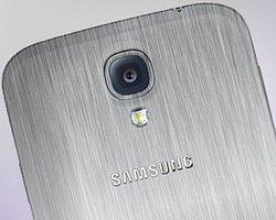 Galaxy S5 Daha Hızlı Şarj Olacak!