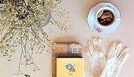 """Instagram Keşfi: Ayşe Kaya'nın """"Zaman Makinesi Fotoğrafları"""""""