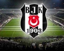 Beşiktaş'ta Transfer Çalışmaları