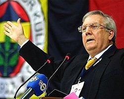 Fenerbahçe'de 16 Yıllık Yıldırım Dönemi