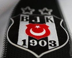 Beşiktaş'ta Para Krizi