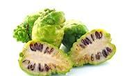 Nadir Bilinen En Yararlı Meyve ve Gıdalar