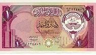 Türk Lirası Karşısındaki En Yüksek Değerli Para Birimleri